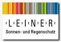 logo_leiner