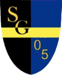 SG 05 Ronnenberg