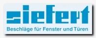 logo_siefert
