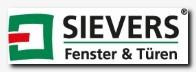 logo_sievers