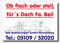 logo_beil