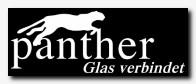logo_panther_glas